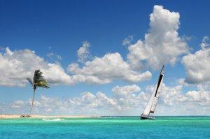Segelboot karibik  Segelboot cartern & mieten in der Karibik | Segelboot-Charter.net